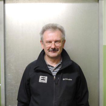 Gunnar Siiner